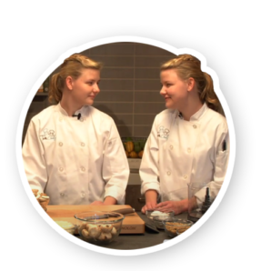 Lilly_Audrey_TwinChefs