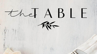 TheTable-1