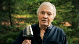 Chefs @ Home with Jacques Pépin