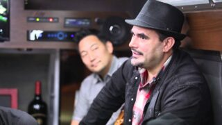 Ozomatli at City Winery